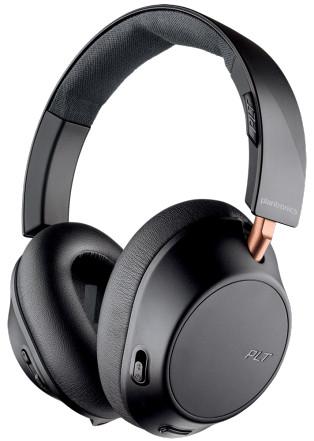 Comprar  211820-99 de Plantronics online.