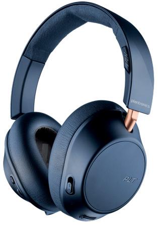 Comprar  211821-99 de Plantronics online.