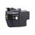 LC-3219XLBK cartucho de tinta Negro