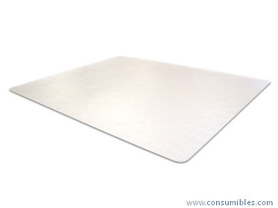 Comprar  621286 de Floortex online.
