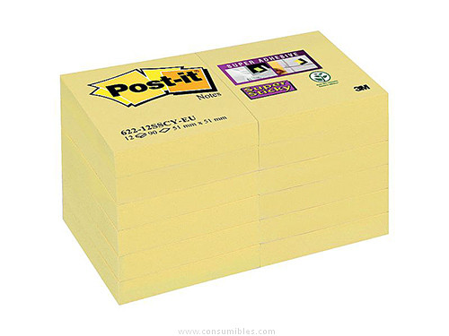 Comprar  233036 de Post-It online.