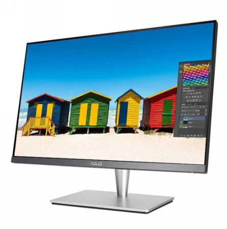 Comprar  90LM04B0-B01370 de Asus online.