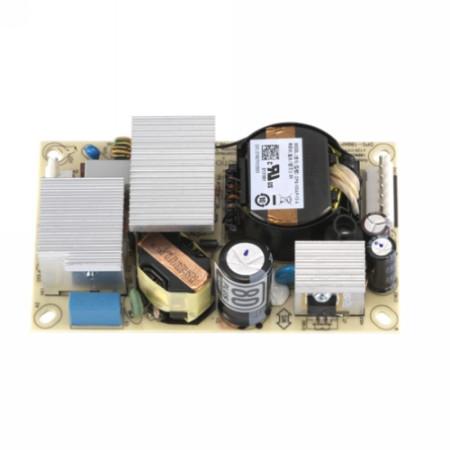 Comprar  PWR-PSU-100W-DT01 de QNAP online.