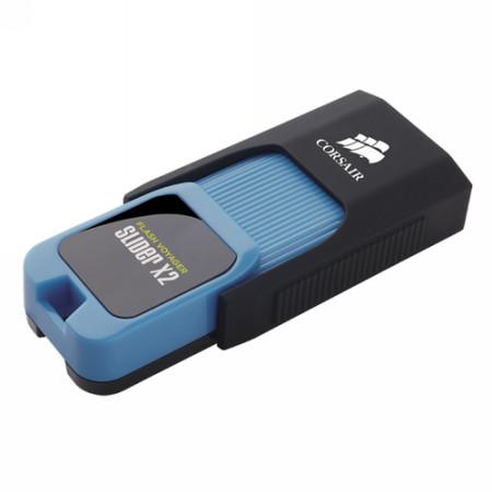 Comprar  CMFSL3X2A-256GB de Corsair online.