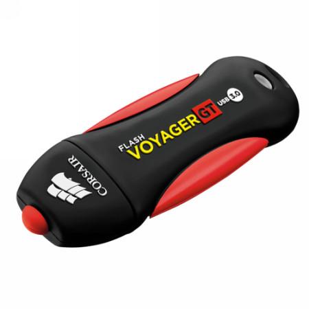Comprar  CMFVYGT3C-512GB de Corsair online.