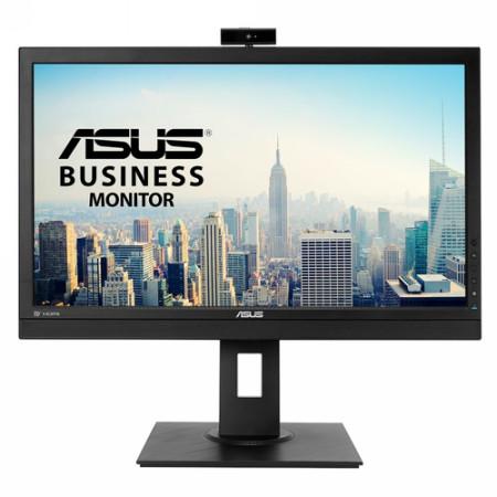 Comprar  90LM03W1-B01370 de Asus online.