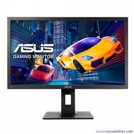 Comprar  90LM0480-B03170 de Asus online.