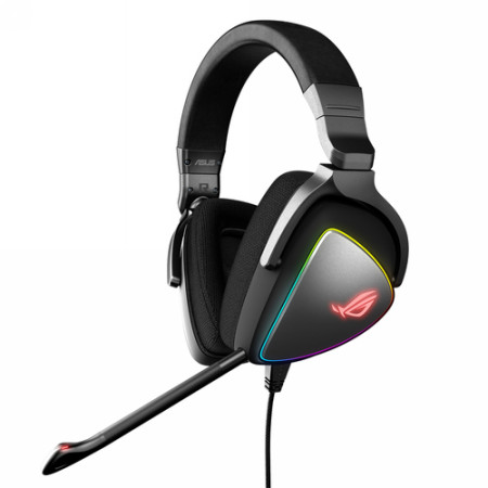 Comprar  90YH00Z1-B2UA00 de Asus online.