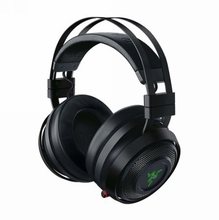 Comprar  RZ04-02670100-R3M1 de Razer online.