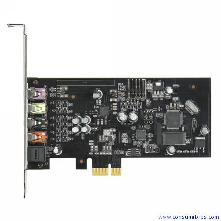 Comprar  90YA00T0-M0UA00 de Asus online.