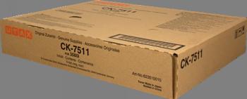Comprar cartucho de toner 623510010 de Utax online.