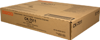 Comprar cartucho de toner Z623510010 de Compatible online.