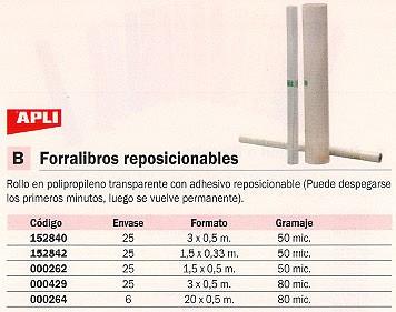Comprar  000262(1/25) de Apli online.