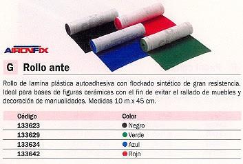 ENVASE DE 25 UNIDADES APLI FORRO LIBRO 429 3X0,50 80 M ADHESIVO REPOSICIONABLE 429