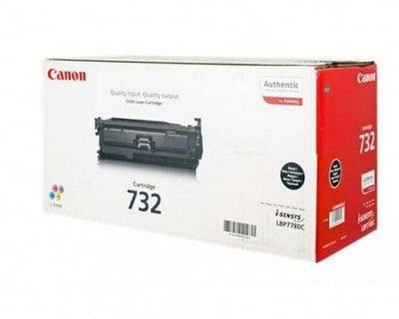 Comprar cartucho de toner 6263B002 de Canon online.