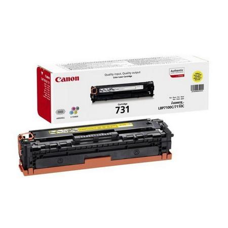 Comprar cartucho de toner 6269B002 de Canon online.