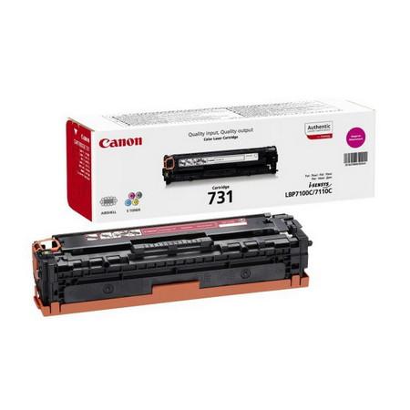 Comprar cartucho de toner 6270B002 de Canon online.
