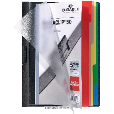 Comprar  627165 de Durable online.