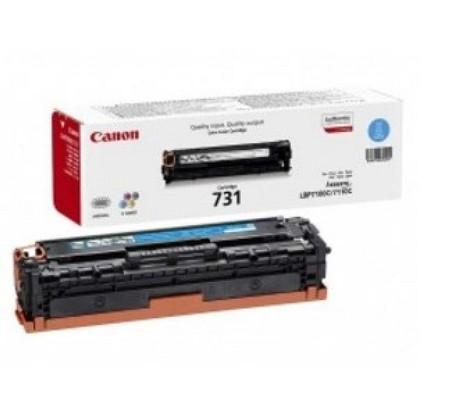 Comprar cartucho de toner 6271B002 de Canon online.