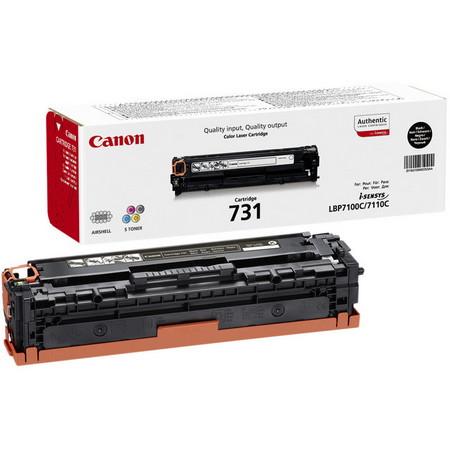 Comprar cartucho de toner 6272B002 de Canon online.