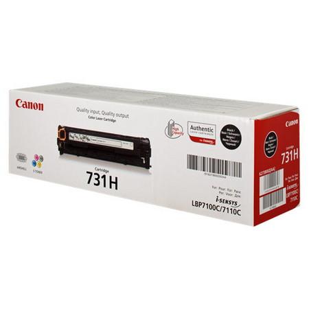 Comprar cartucho de toner 6273B002 de Canon online.