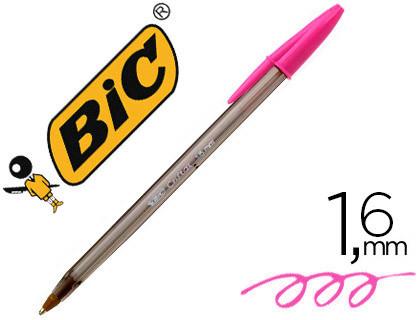 Comprar  62796 de Bic online.