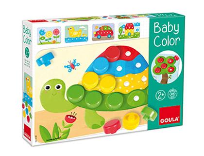 Comprar  62807 de Goula online.