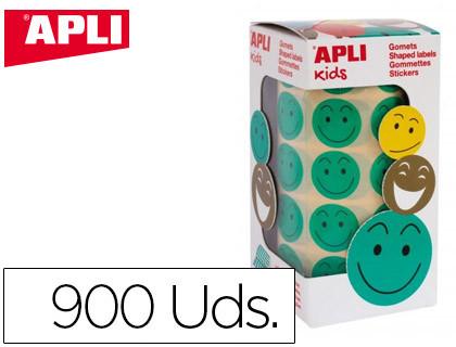 Comprar  62830 de Apli online.