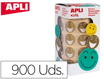 Comprar  62831 de Apli online.