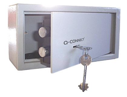 Comprar  62848 de Q-Connect online.
