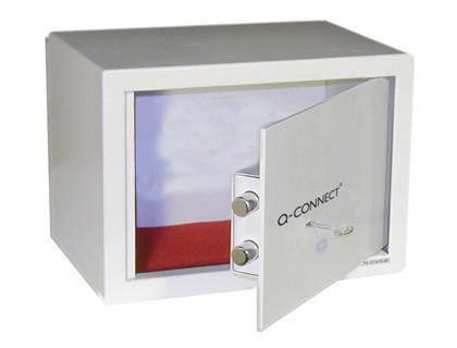 Comprar  62849 de Q-Connect online.