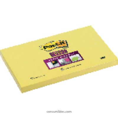Comprar  628594(1/12) de Post-It online.