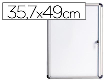 Comprar  62861 de Bi-Office online.
