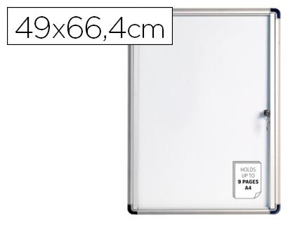 Comprar  62863 de Bi-Office online.