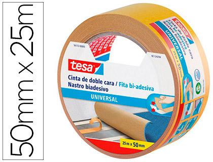 Comprar  62917 de Tesa online.