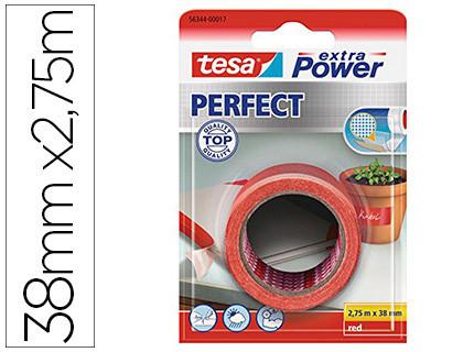 Comprar  62919 de Tesa online.
