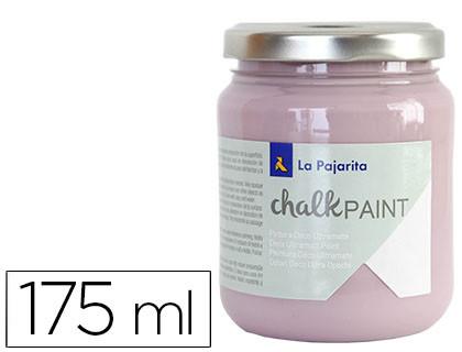 Comprar  62952 de La Pajarita online.