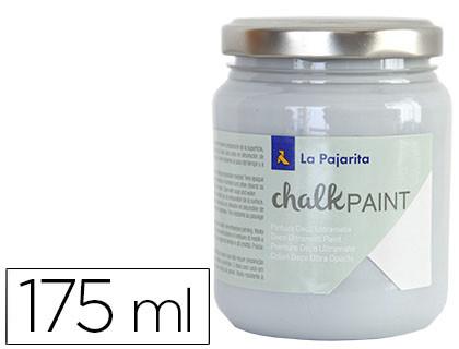 Comprar  62957 de La Pajarita online.
