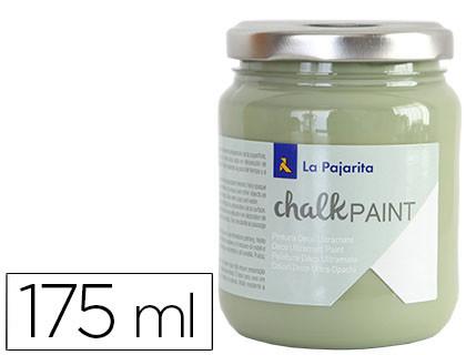 Comprar  62963 de La Pajarita online.