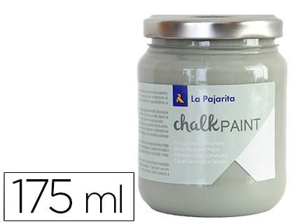 Comprar  62966 de La Pajarita online.