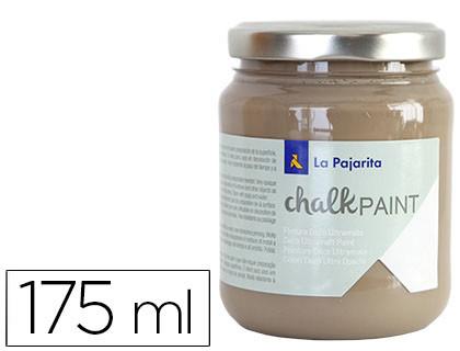 Comprar  62969 de La Pajarita online.