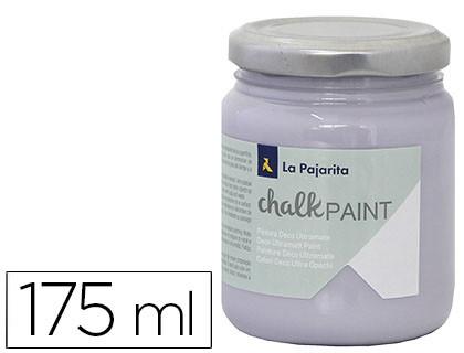 Comprar  62979 de La Pajarita online.