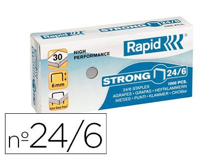 Comprar  63058 de Rapid online.