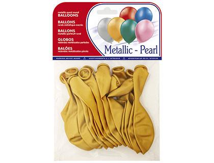 Comprar  63214 de Ballons CP online.