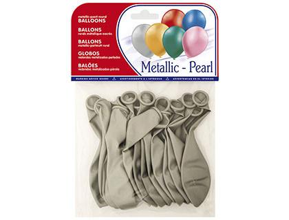 Comprar  63215 de Ballons CP online.