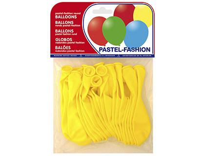 Comprar  63216 de Ballons CP online.