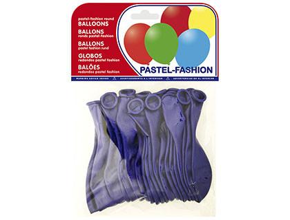 Comprar  63218 de Ballons CP online.