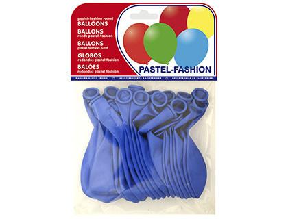 Comprar  63219 de Ballons CP online.
