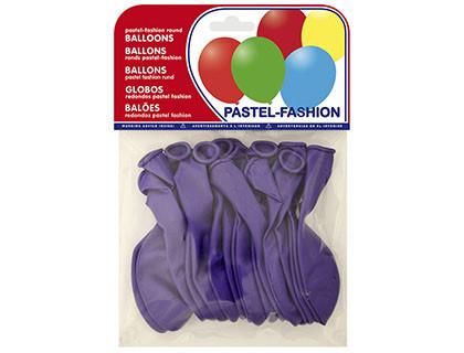 Comprar  63222 de Ballons CP online.