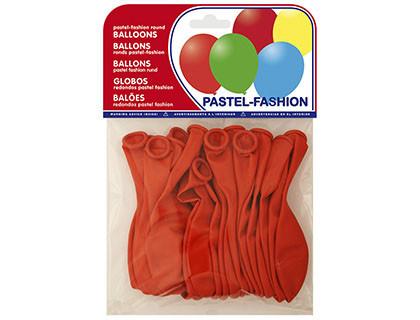 Comprar  63225 de Ballons CP online.